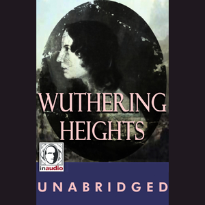 Wuthering-heights-unabridged-audiobook-3