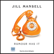 Rumour Has It (Unabridged) audiobook download