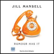 Rumour Has It (Unabridged) audiobook download