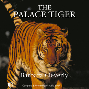 The-palace-tiger-unabridged-audiobook