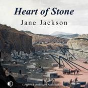 Heart of Stone (Unabridged) audiobook download