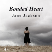 Bonded Heart (Unabridged) audiobook download