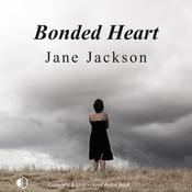 Bonded Heart (Unabridged) audiobook download
