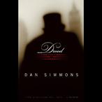 Drood-a-novel-audiobook
