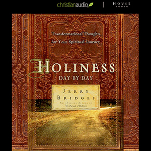 Holiness-day-by-day-transformational-thoughts-for-your-spiritual-journey-unabridged-audiobook