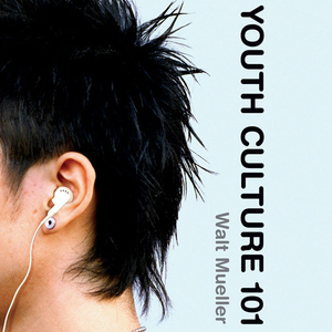 Youth-culture-101-unabridged-audiobook
