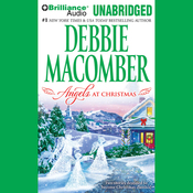Angels at Christmas (Unabridged) audiobook download