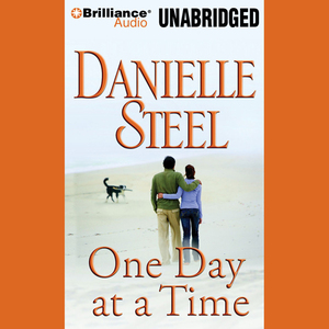 One-day-at-a-time-unabridged-audiobook