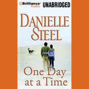 One Day at a Time (Unabridged) audiobook download