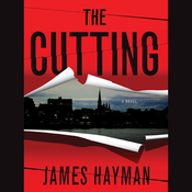 The Cutting (Unabridged) audiobook download