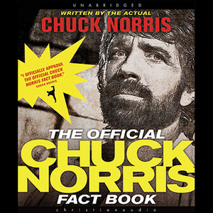 The-official-chuck-norris-fact-book-101-of-chucks-favorite-facts-and-stories-unabridged-audiobook