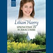 Springtime in Burracombe (Unabridged) audiobook download
