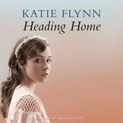 Heading Home (Unabridged) audiobook download