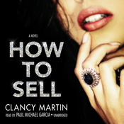 How to Sell (Unabridged) audiobook download