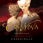 Casanova (Unabridged) audiobook download