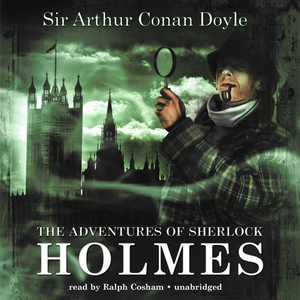 The-adventures-of-sherlock-holmes-unabridged-audiobook-3