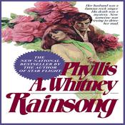 Rainsong (Unabridged) audiobook download