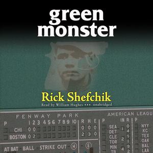 Green-monster-a-sam-skarda-mystery-unabridged-audiobook
