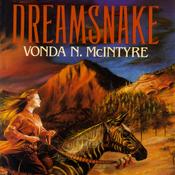 Dreamsnake (Unabridged) audiobook download