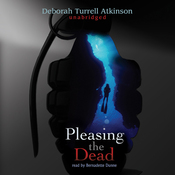 Pleasing the Dead (Unabridged) audiobook download