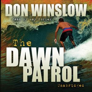 The-dawn-patrol-unabridged-audiobook