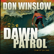 The Dawn Patrol (Unabridged) audiobook download