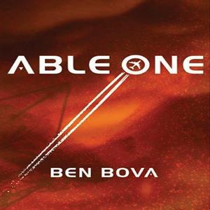 Able-one-unabridged-audiobook