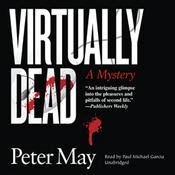 Virtually Dead (Unabridged) audiobook download