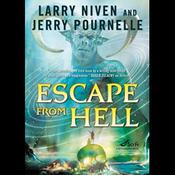 Escape from Hell (Unabridged) audiobook download