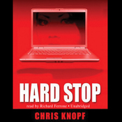 Hard Stop: A Sam Acquillo Mystery (Unabridged) audiobook download