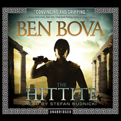 The Hittite (Unabridged) audiobook download
