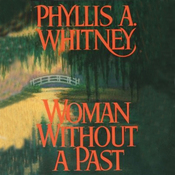 Woman without a Past (Unabridged) audiobook download