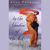 In the Shadow of the Ark (Unabridged) audiobook download