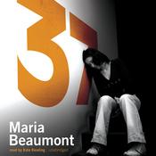 37 (Unabridged) audiobook download