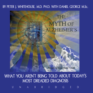 The-myth-of-alzheimers-unabridged-audiobook