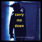 Carry Me Down (Unabridged) audiobook download