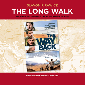 The-long-walk-the-true-story-of-a-trek-to-freedom-unabridged-audiobook