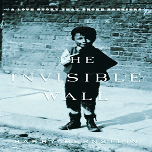 The-invisible-wall-a-love-story-that-broke-barriers-unabridged-audiobook