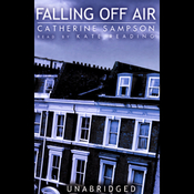 Falling Off Air (Unabridged) audiobook download