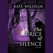 The Price of Silence (Unabridged) audiobook download
