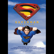Superman Returns (Unabridged) audiobook download
