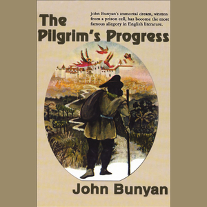 The-pilgrims-progress-unabridged-audiobook