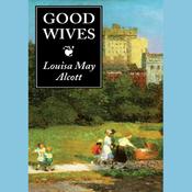 Good Wives (Unabridged) audiobook download