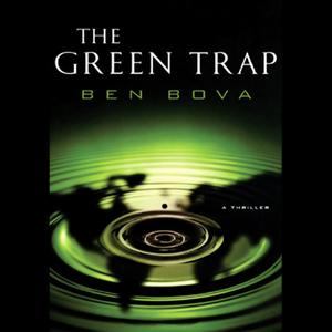 The-green-trap-unabridged-audiobook