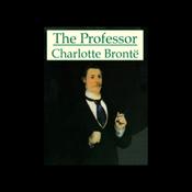 The Professor (Unabridged) audiobook download