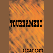 Tournament (Unabridged) audiobook download