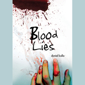 Blood Lies (Unabridged) audiobook download