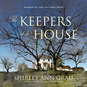 The Keepers of the House (Unabridged) audiobook download