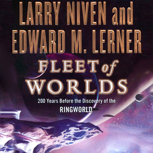 Fleet-of-worlds-200-years-before-the-discovery-of-the-ringworld-unabridged-audiobook