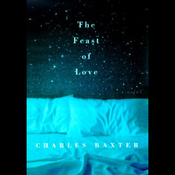 The Feast of Love (Unabridged) audiobook download